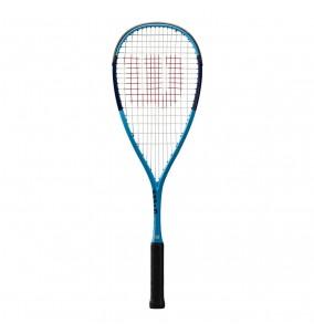 Wilson Ultra UL Squash Racket