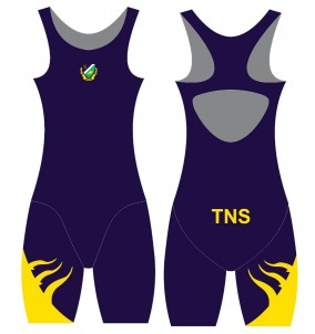 Tom-Newby-2020-Girls-Swimming