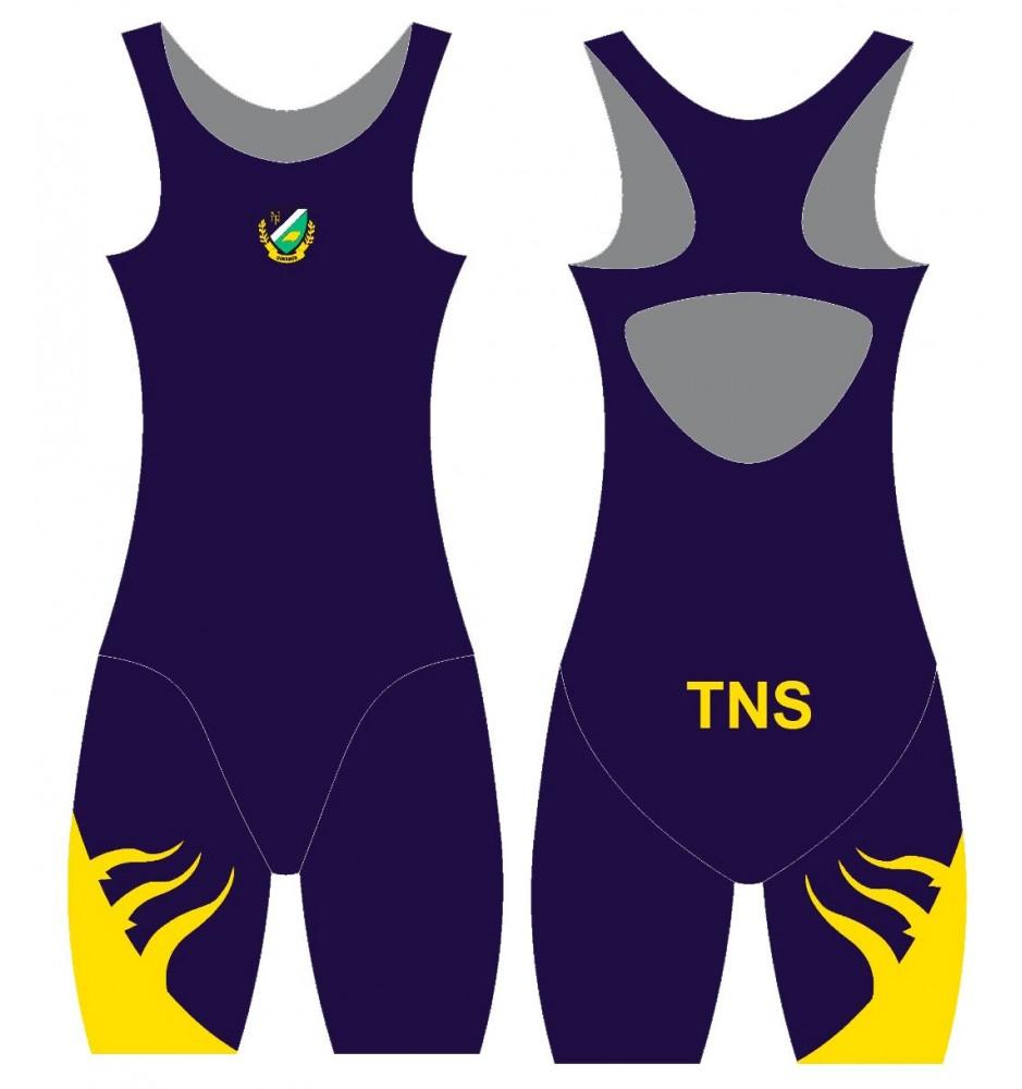 Tom-Newby-2020-Girls-Swimming