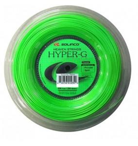 Solinco Hyper G Coil