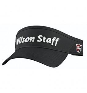 Wilson Staff Visor Mixed