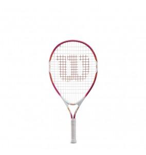 Wilson Venus/Serena Tennis Racket