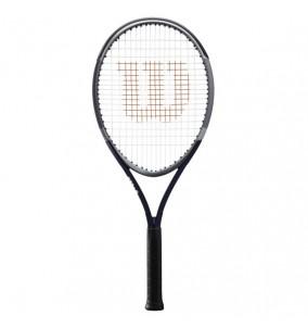 Wilson Traid XP Three Tennis Racket