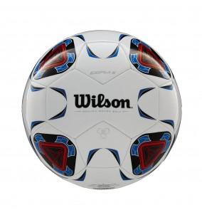 Wilson Copia Soccerball