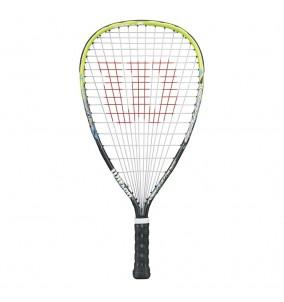 Wilson Jammer Racket Ball