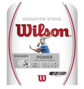 Wilson Sensation strike sets