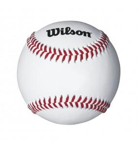 Wilson Official League...