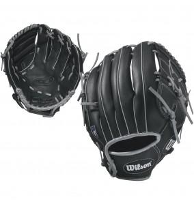 """Wilson A360 12"""" Baseball Glove"""