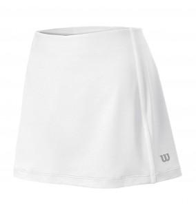 """Wilson Team 12.5 """"Skirt"""