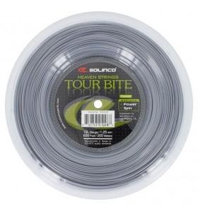 Solinco Tour bite 16L