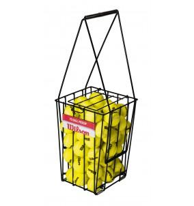 Wilson Ball Caddy II Basket