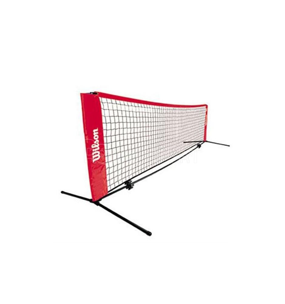 Wilson Mini Tennis Net 3.2m