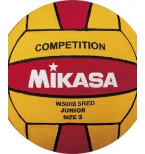 Mikasa Junior Competition...