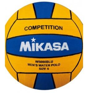 MIKASA Men's W5000...