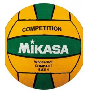 MIKASA W5009 Compact...