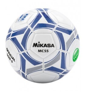 Mikasa MC55 Fifa  Quality Pro