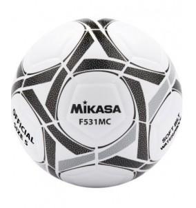 Mikasa F531MC Soccer Size 5