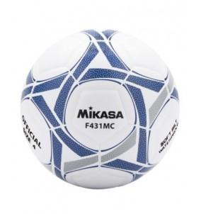 Mikasa F431MC Soccer Size 4