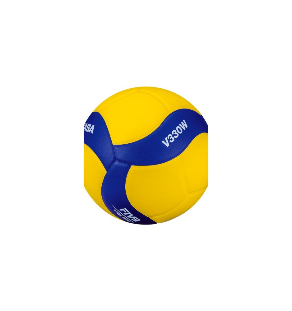 Advance Touch Rugby ball