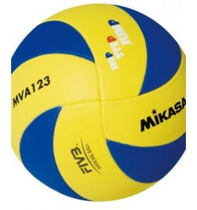 Mikasa MVA123 Volleyball