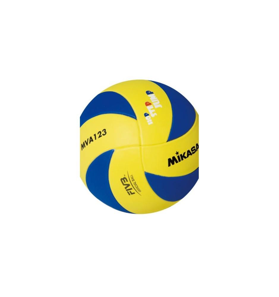 Mero Match Soccer ball