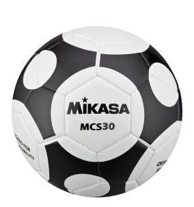 S5 Turbo Soccer