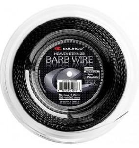 Solinco Barb wire 16