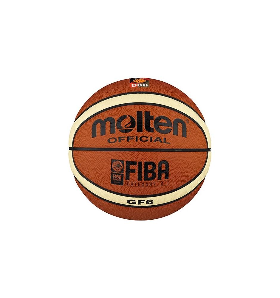 Molten BGF6