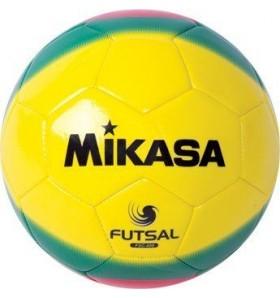 FSC450 Futsal