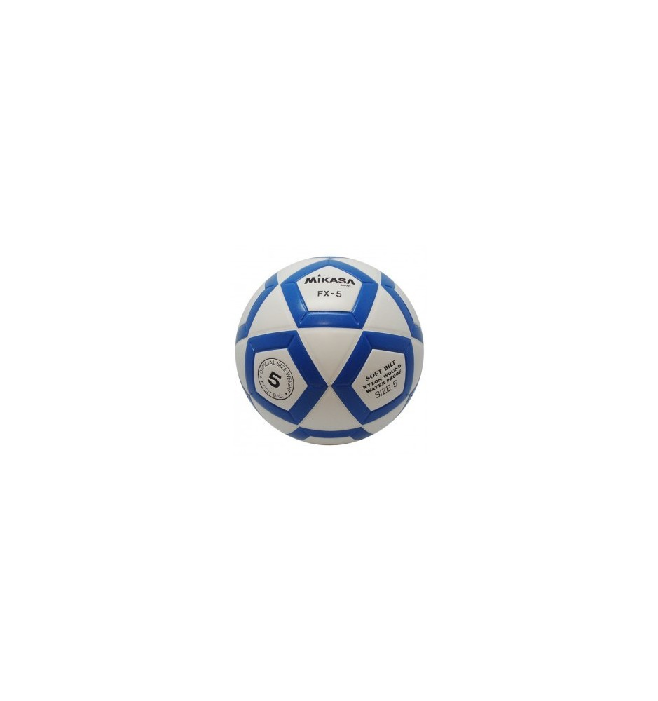 FX 5 Netball