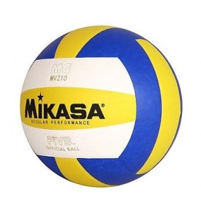 MV210 Official FiVB