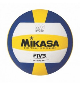 Mikasa MV250 Official FiVB
