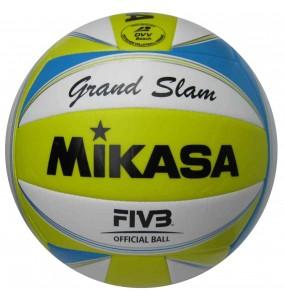VXS-13B FiVB Grand Slam