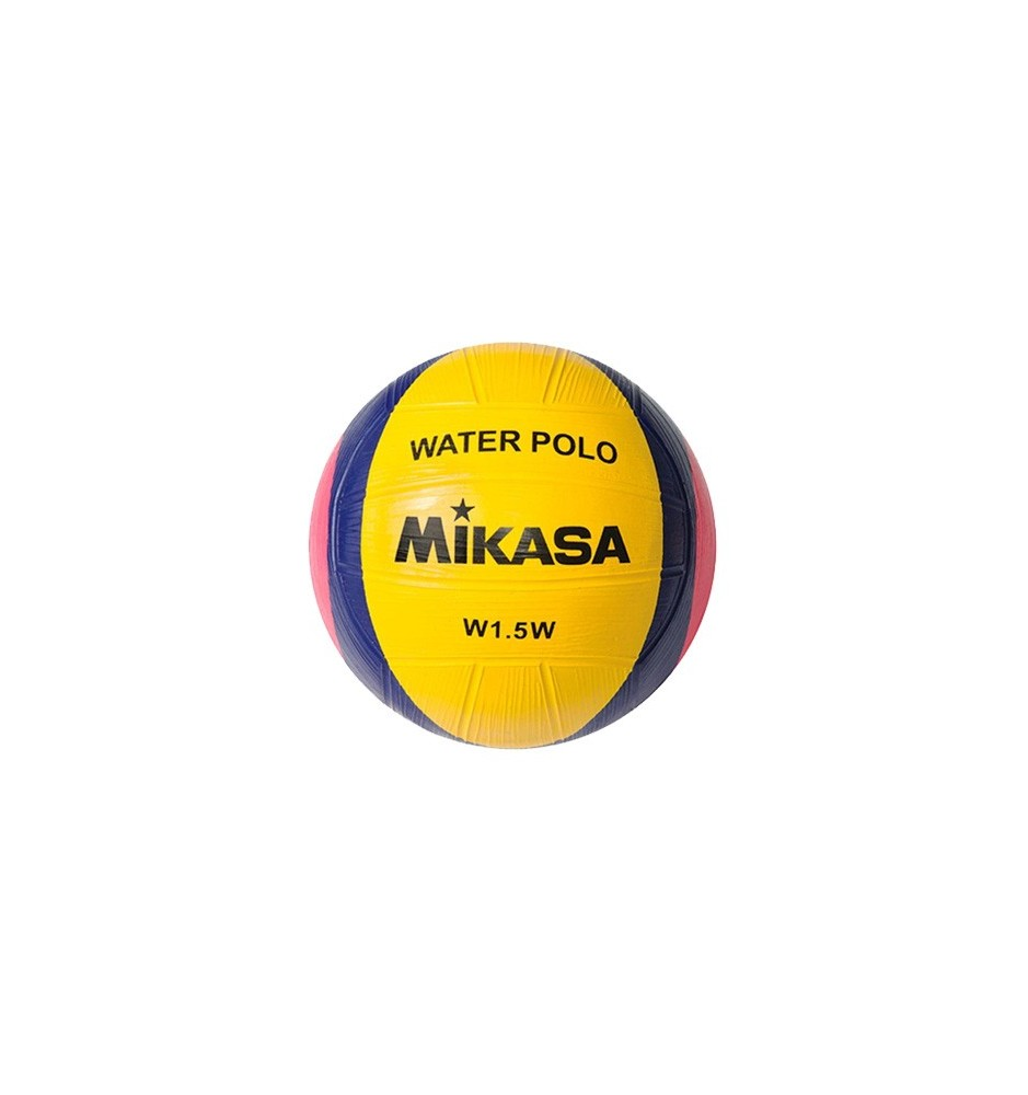 W1.5W Mini Promotional Ball