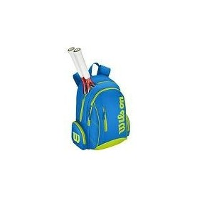 Wilson Advantage Backpack