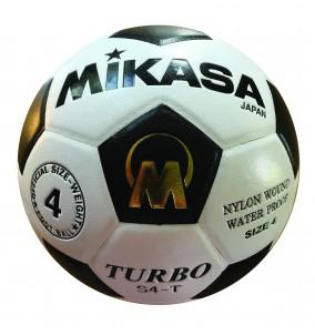 S4 Turbo Soccer