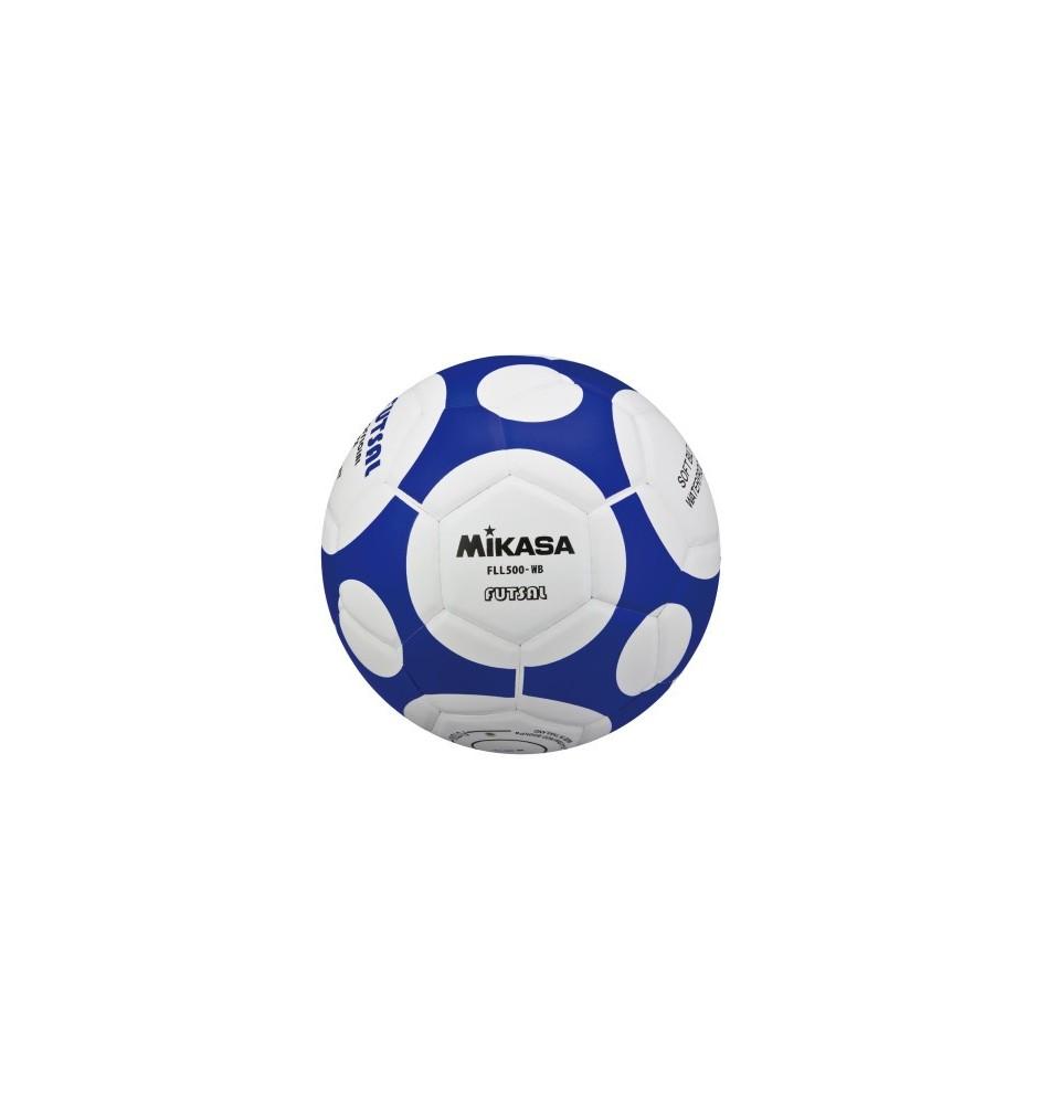 FLL500 Futsal- Laminated