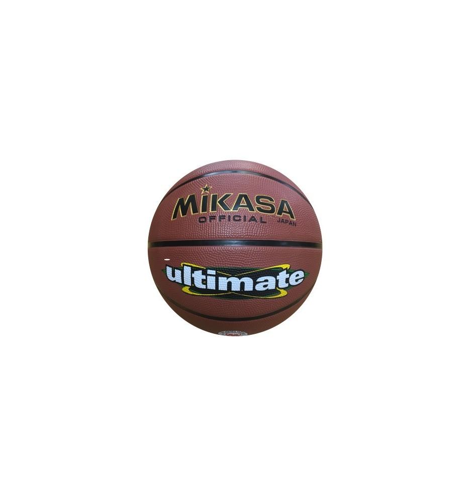 Mikasa Ultimate Basketball