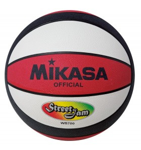 WB700 Rubber Basketball