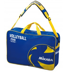 VLB-6 Ball Volleyball Bag