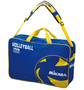 VLB-6 Ball Volleyball Bag
