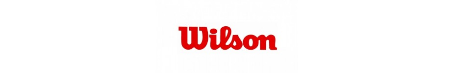 Originalbrands | Wilson