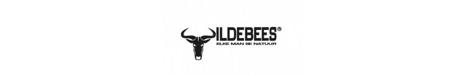 Originalbrands | Wildebees
