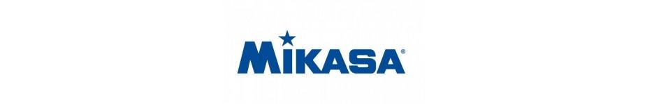Originalbrands | Mikasa