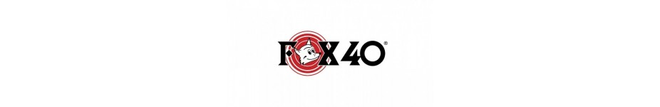 Originalbrands | Fox 40
