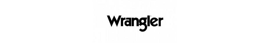 Originalbrands | Wrangler