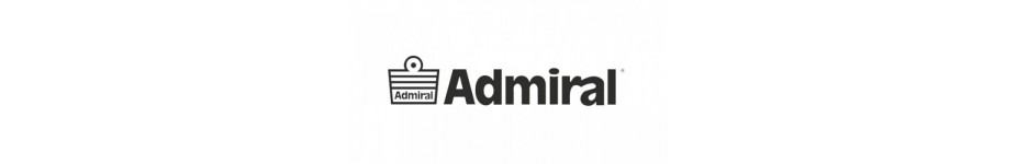 Originalbrands | Admiral
