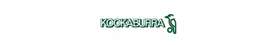 Originalbrands | Kookaburra