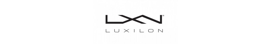 Originalbrands | Luxilon