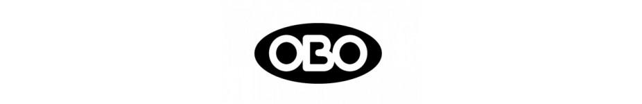 Originalbrands | OBO